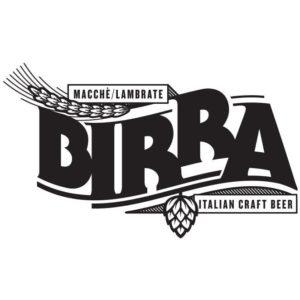 birra craft beer