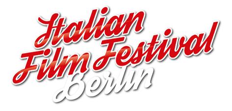 italian film festival berlin