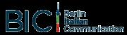 Berlin Italian Communication