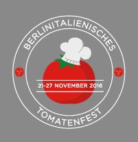 tomatenwoche