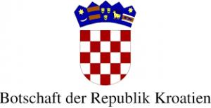Konsulat Republik Kroatien - Die Republik Kroatien