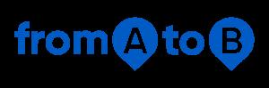 fromAtoB-Blue-Logo-2019