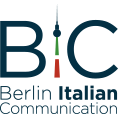 Berlin Italian Communication