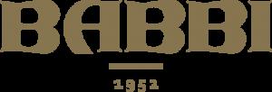 logo-babbi
