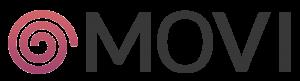 LOGO-MOVI-DEF (1)