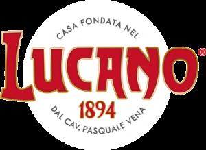 lucano-group-logo